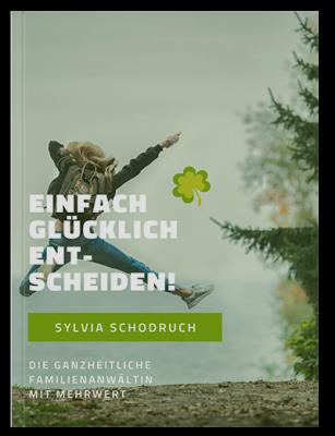 gluecklich-ent-scheiden-mockup